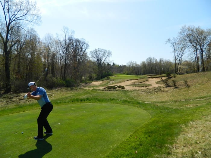 DUNES-CLUB-6TH-HOLE