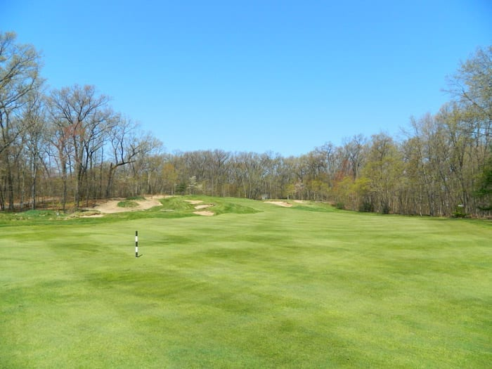 DUNES-CLUB-7TH-HOLE