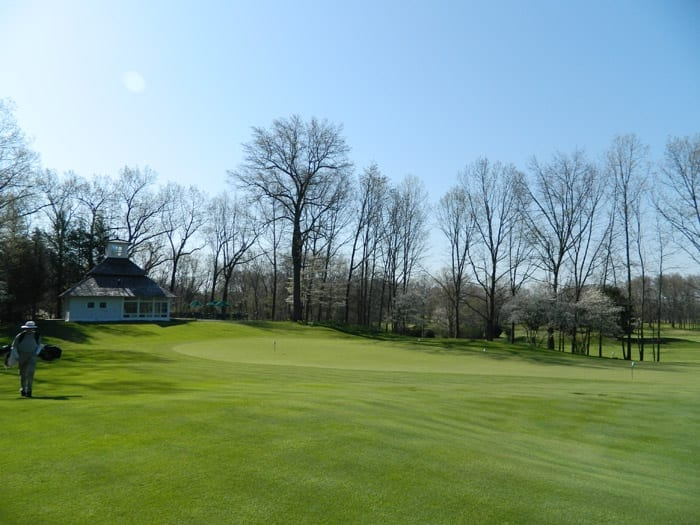 DUNES-CLUB-CLUBHOUSE