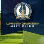 2018-ILLINOIS-OPEN