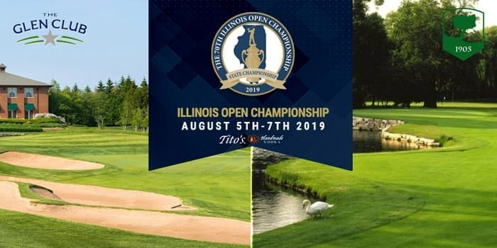 2019-ILLINOIS-OPEN