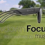 LOWDOWN-FOCUS-HEADER