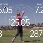 Measure and Improve Your Swing with Blast Golf
