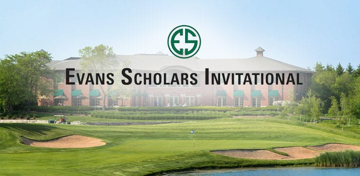 EVANS-SCHOLARS-INVITATIONAL
