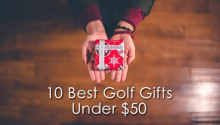 BEST-GOLF-GIFTS