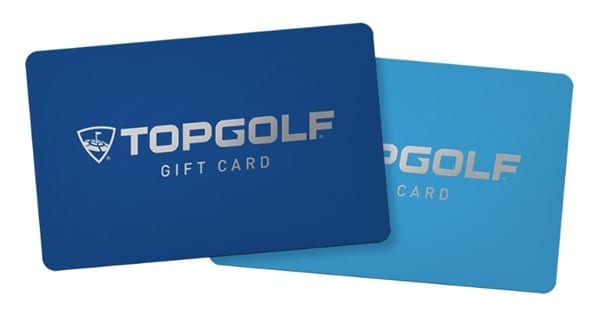 topgolf-giftcards