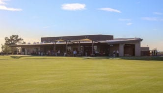 ASU-GOLF-PRACTICE-FACILITY