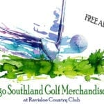 CHICAGO-SOUTHLAND-GOLF