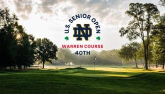 2019-US-SENIOR-OPEN