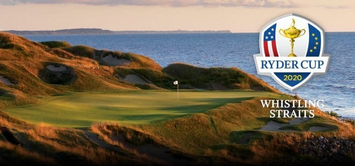 whistling-straits-ryder-cup