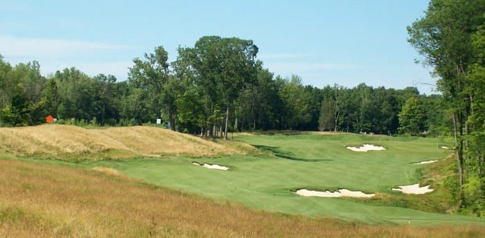 HARBOR-SHORES-GOLF-10TH