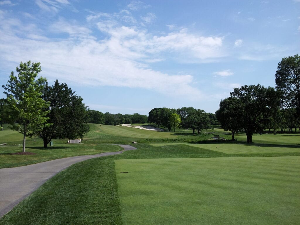 BUTTERFIELD_COUNTRY_CLUB1
