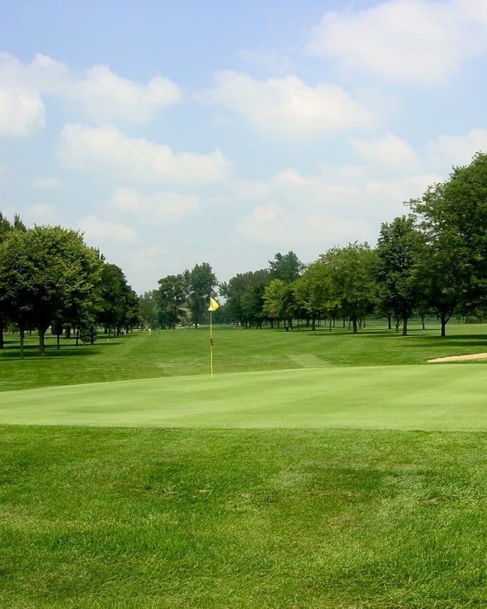 LOMBARD-GOLF-COURSE