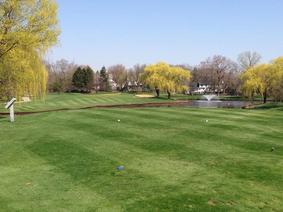 SUGAR-CREEK-GOLF