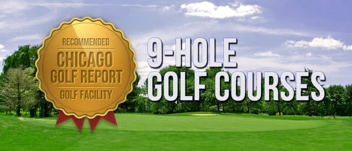 9-HOLE-GOLF-COURSES