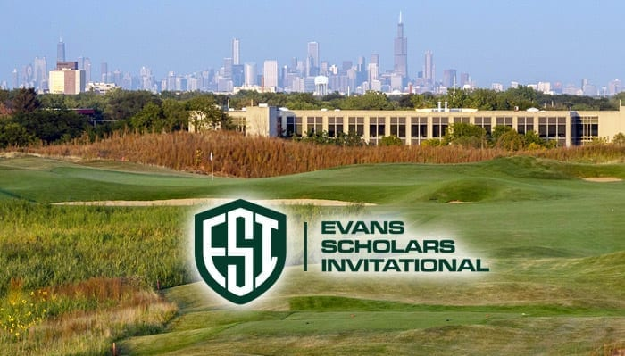 2020-EVANS-SCHOLARS-INVITATIONAL