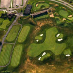 Harborside-International-Driving-Range