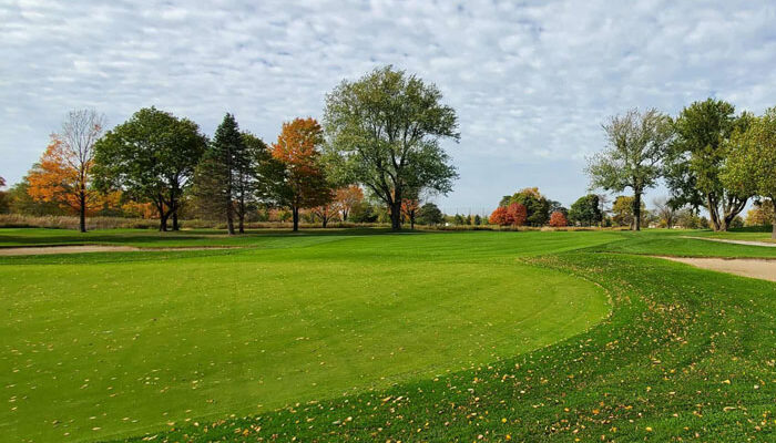 sportsmans-country-club-21