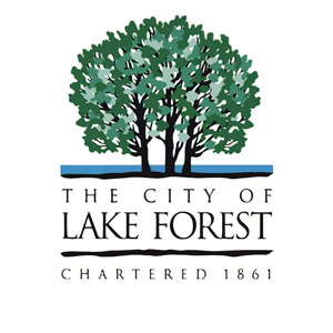 city-of-lake-forest